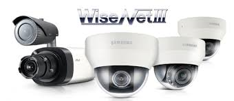 Samsung_security_.com_1